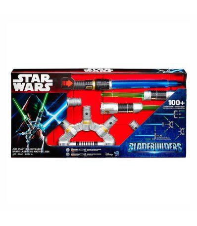 Star-Wars-Sable-Luminoso