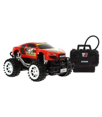 Carro-Night-Car-4x4-Vermelho-R-C-1-20