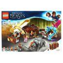 Lego-animaux-fantastiques-valise-creatures-triton