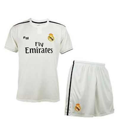 Real-Madrid-CF-1ª-Equipacion