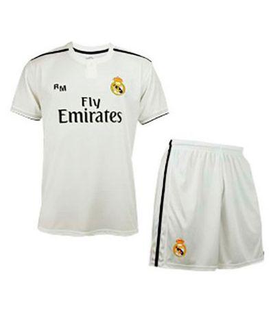Real-Madrid-CF-Principal-Tamanho-6-anos