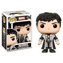 Figura-do-Funko-POP--Maximus