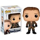 Funko-POP-figure--Prince-charmant