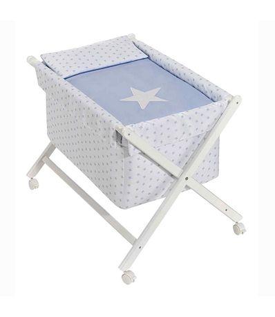 Minicuna-de-Tijera-Estrella-Azul