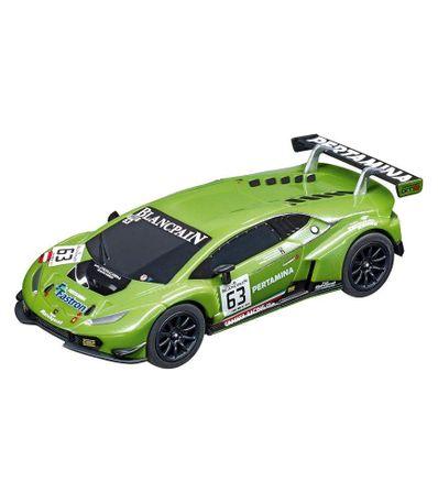 Corrida-Car-Slot-Ir-Lamborghini-Furacao-1-43