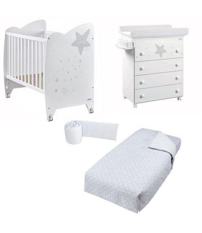 Pack-Ahorro-Mobiliario-Estela