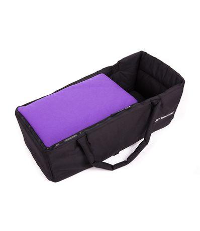 Carrycot-principal-Easy-Twin-Roxo-Completo