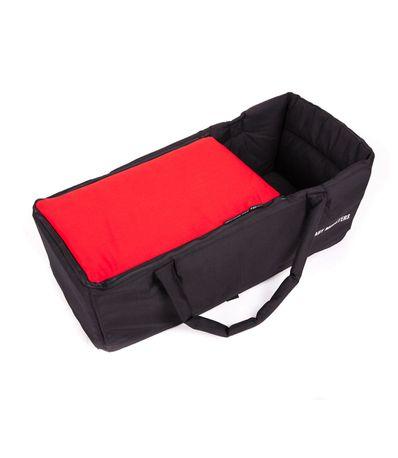 Carrycot-Secundario-Easy-Twin-Completo-Vermelho