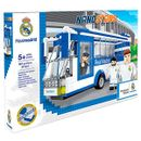 Real-Madrid-FC-Set-Construccion-Autobus