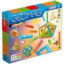 Geomag-Confetti-50-Piezas