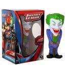 Figura-Antiestres-Joker