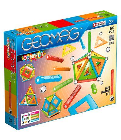 Geomag-Confetti-50-Pecas
