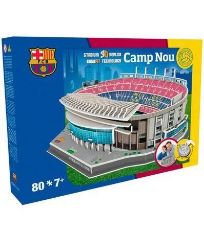 FC-Barcelona-Set-Construccion-Camp-Nou