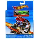 Hot-Wheels-Playset-Peaje-Acrobatico