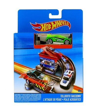 Hot-Wheels-Playset-Peaje-Acrobatico