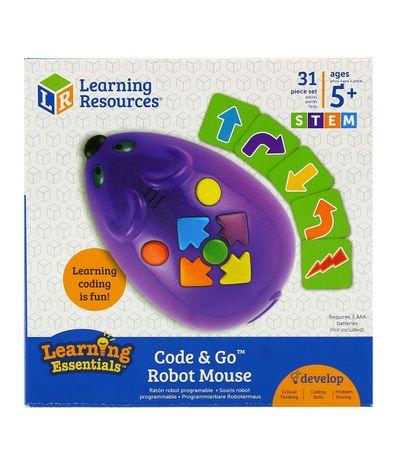 Raton-Programable-Code---Go