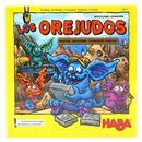 Juego-Los-Orejudos
