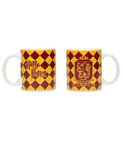 Taza-Gryffindor-Harry-Potter