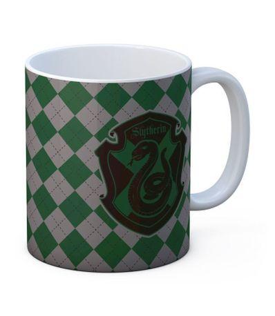Taza-Slytherin-Harry-Potter