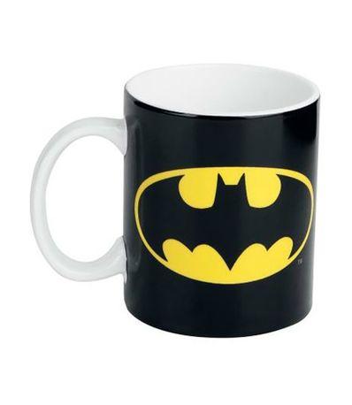 Taza-Logo-Batman
