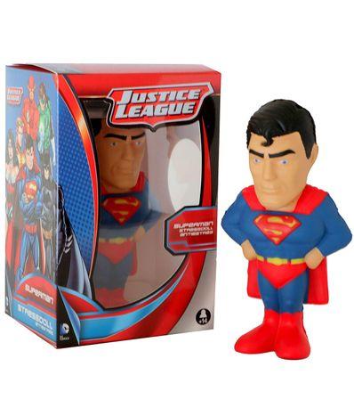 Figura-Antiestres-Superman