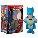 Figura-Antiestres-Batman