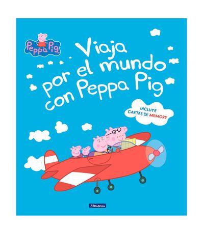 Peppa-Pig-Libro-Viaja-por-el-Mundo-con-Peppa-Pig