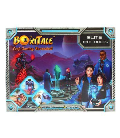 Exploradores-de-Elite-Boxitale
