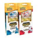 Minicolecao-Pokemon-Latias-Majestade-de-Dragoes