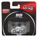 Carros-Mini-Racers-Cal-Weathers-Silver