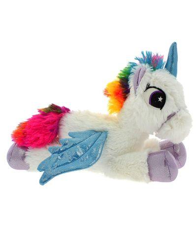 Unicornio-Branco-com-Asas-30-cm