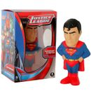 Superman-Antistress-Figure