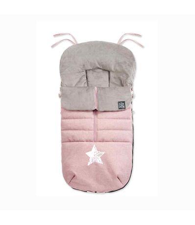 Saco-para-Silla-Nest-Boho-Pink