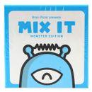 Jogo-Mix-It