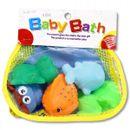 Conjunto-Peces-de-Baño-Infantiles
