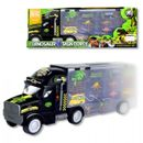 Camion-de-Transporte-Dinosaurios-Escala-1-22