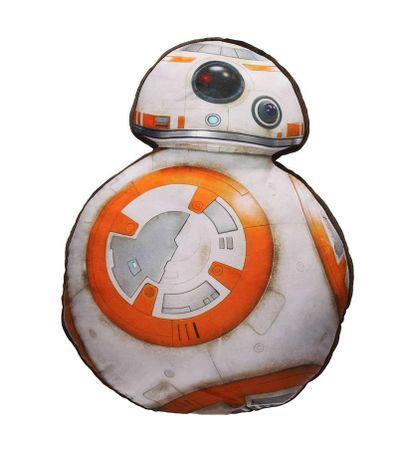 Cojin-BB8-Star-Wars