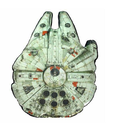 Cojin-STAR-WARS-Halcon-Milenario