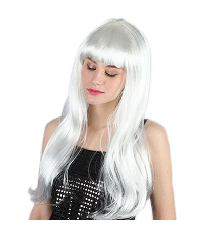 Peluca-Blanca-Diosa-Griega