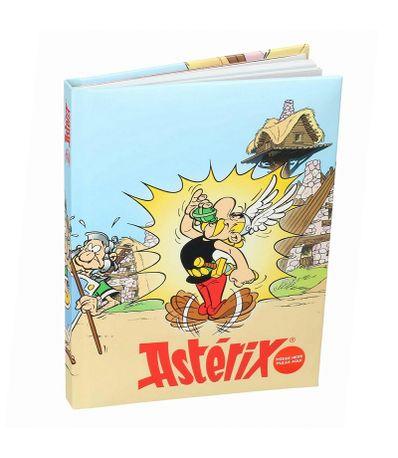 Libreta-Con-Luz-Asterix-Pocion-Magica