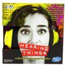 Juego-Hearing-Things