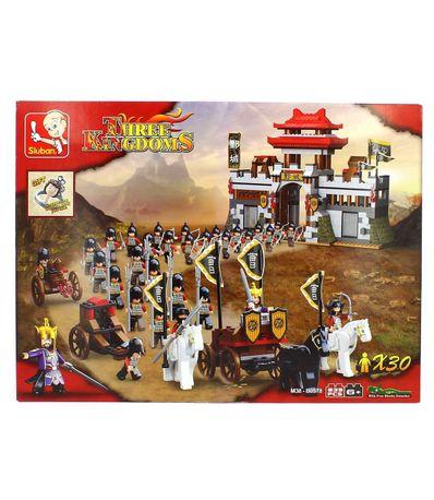 Bloques-de-Construccion-Guerra-de-los-Tres-Reinos