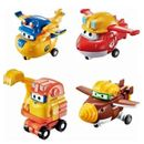 Super-Wings-Transformers-Jett-Donnie-Scoop-Todd