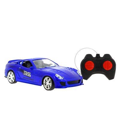 Coche-Race-Nº35-Azul-R-C-1-16