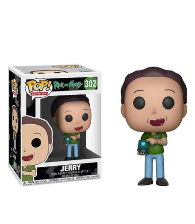 Figura-Funko-POP--Jerry