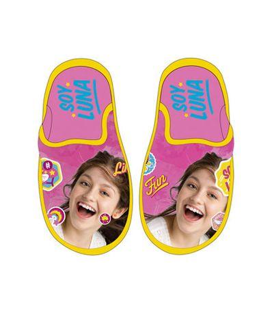 Je-suis-la-Lune-Chaussures