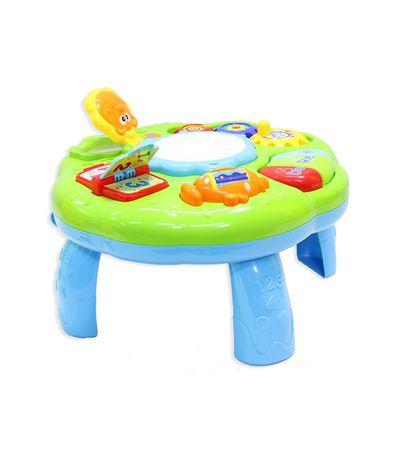 Mesa-Aprendizaje-Infantil