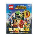 Livre-Lego-DC-Super-Heroes---Le-Super-Guide