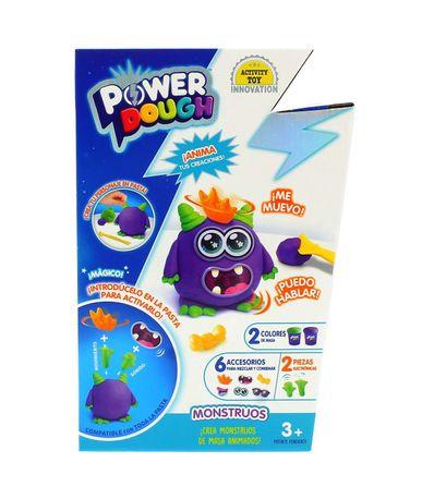 Power-Dough-Kit-Plastilina-Monstruo