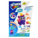 Power-Dough-Kit-Plasticina-Unicornio